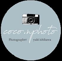 coconphoto.png