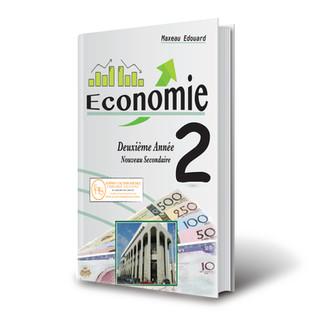 Economie 2 NS