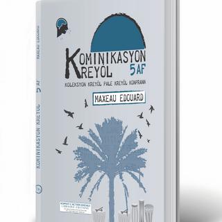 KOMINIKASYON KREYÒL 5AF