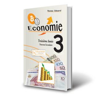 Economie 3 NS