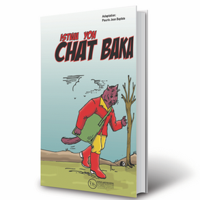 Chat Baka