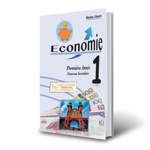 Economie 1 NS