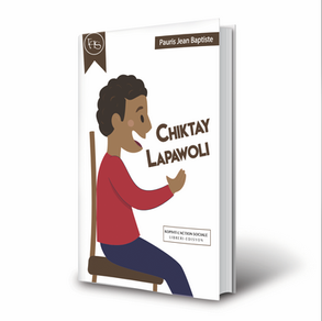 Chiktay Lapawoli