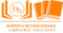 Logo-klas-librairie edition.jpg