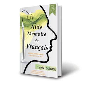 Aide memoire du francais