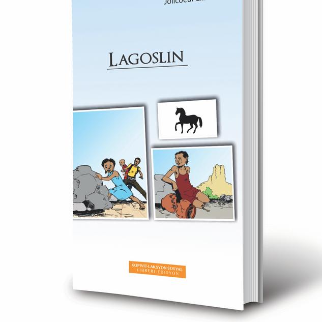 Lagoslin