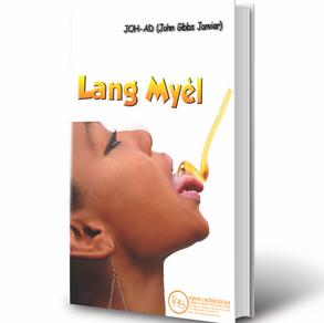 Lang Myèl