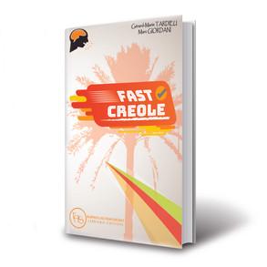 Fast creole