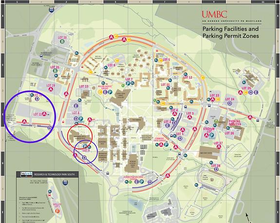 UMBC Parking Map cropped.png