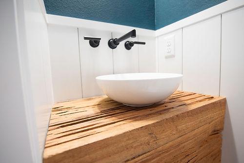 remodel bathroom2.jpg
