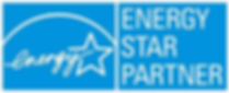 ENERGY-STAR-PARTNER.jpg
