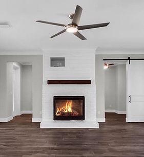 flooring main.jpg