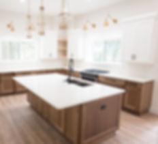 kitchen port.jpg