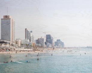 Tel Aviv No 404