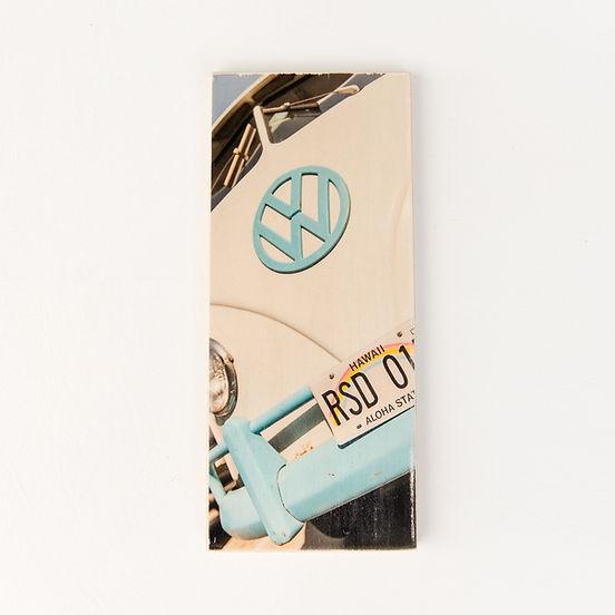 Hawaii VW