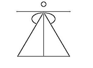 logo airtria.jpg