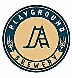 Playground_Brew.jfif