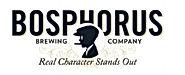 bosphorus+Brewing+logo.jpg