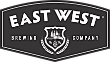 East West.png