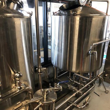 5bbl Brewhaus - Florida