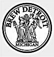 Brew D.jfif