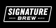 signature brew.png