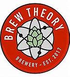 brew theory.jfif