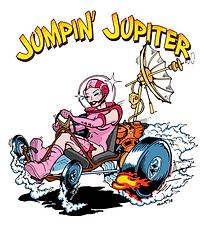 JJ sticker no BG for shirts-01.png