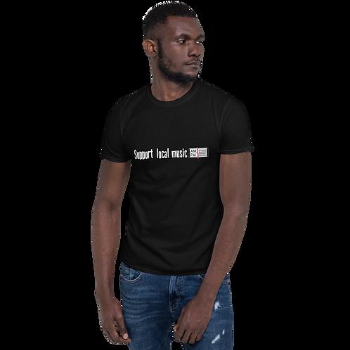 AMFM Unisex T-Shirt