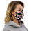 Thumbnail: WRNR Face mask