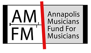 AMFMLogo Text Converted-01.png