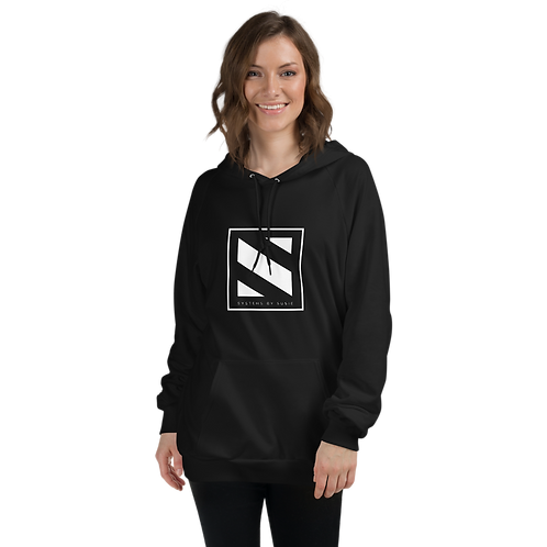 Systems by Susie Unisex Fleece Hoodie