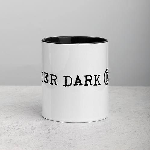 After Dark Mug