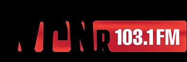 WRNR-Logo-2016-v2-1-01.png