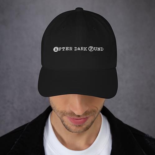 After Dark hat
