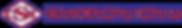 CSH logo revision7.png