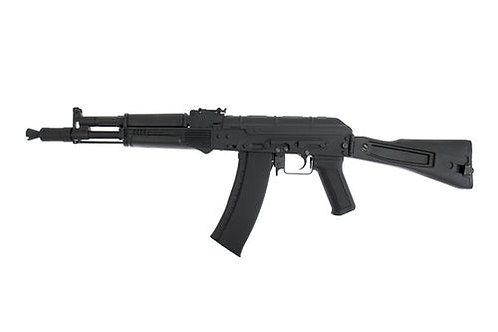 CM047D AK74M (Folding Stock)