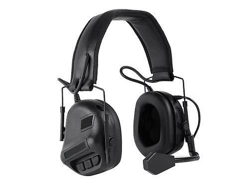 Big Foot Fifth Generation Noise Reduction Headset Simulator (Gen 5)