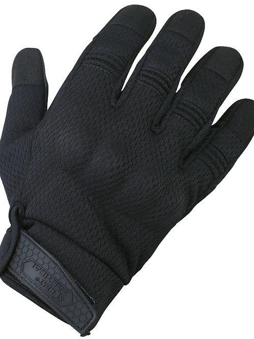 Kombat UK Recon Tactical Glove