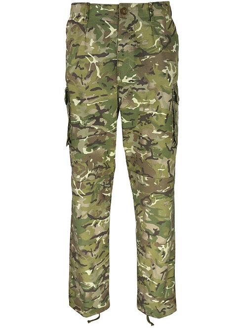 S95 Ripstop BTP Trousers