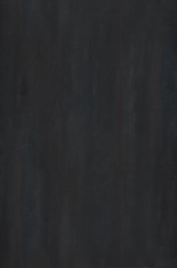 #031 金屬黑