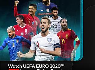 Euro2020_Digital_Portrait_1x1_01.png