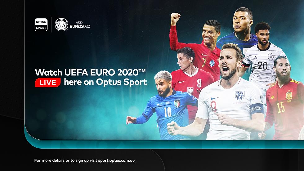 Euro2020_Digital_Portrait_16x9_01.png