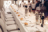 1655 -Bridal table view.jpg