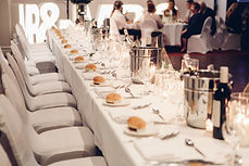 1655 -Bridal table view.jpg