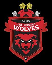 Wollongong-Wolves-Emblem-CMYK.png