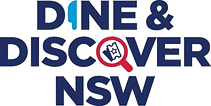 dine-discover-nsw_edited.png