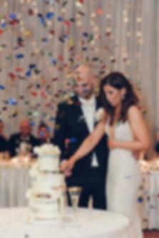1996 - Cake cut.jpg