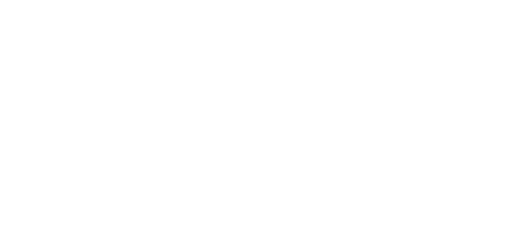 Functions Logo_White.png