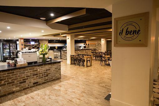 Il Bene Pizzeria & Gelato Bar.jpg